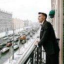 Роман Богаутов фото #21