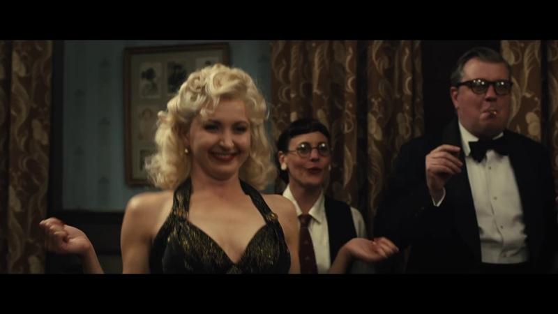 FLORENCE - Il ballo del signor Bayfield   Clip dal film   HD