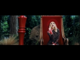 Lindsey Stirling ft. ZZ Ward - Hold My Heart
