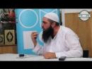 Что так отдаляет вас от Аллаhа!!