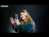 Смартфон LG V30 _ Лучшая камера для видеоблогера