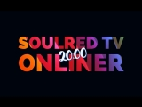 SoulRedTV  Onliner  KIlla  Red Catz feat Mad Mouse  12.04.2018