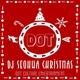 DJ Seohwa - Jingle Bell