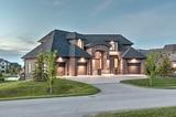 Calgary Real Estate Video Tour - 3 Heaver Gate, Dewinton