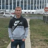 Иван Самарин