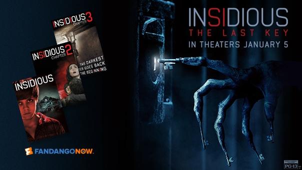 insidious 2 free stream deutsch