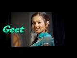 5 powerful roles played by Beautiful girl Drashti Dhami _ All About Drashti Dham