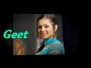 5 powerful roles played by Beautiful girl Drashti Dhami All About Drashti Dham