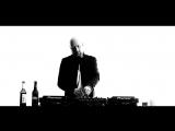 Rauschhaus - Black'n White Sessions 014