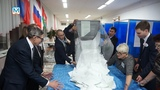 Юлия Гаврилова о предстоящем Едином дне голосования