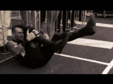 The Rehabilitation of Jimmy Havoc.mp4