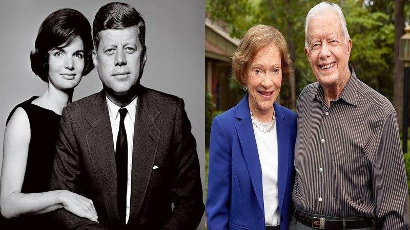 Джон Ф. Кеннеди никогда не умирал актерская реальностьJohn F. Kennedy never died | ACTOR-BASED REALITY