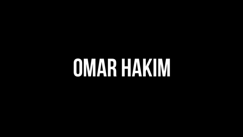 Omar Hakim Drum Loops - Multitrack Sessions Preview