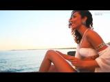 Bodybangers Feat. Victoria Kern - Tonight