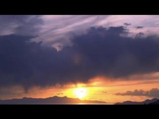 ELDAR MANSUROV - Elegy - Requiem