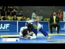 RENATO CANUTO vs LUCAS LEPRI 2018 World IBJJF Jiu-Jitsu Championship