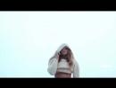 Max Oazo feat. Cami - Supergirl T.I.M Remix