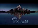 ДЕСЯТОЕ КОРОЛЕВСТВО The 10th Kingdom (2000) HD 3 серия из 5