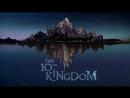 ДЕСЯТОЕ КОРОЛЕВСТВО The 10th Kingdom 2000 HD 3 серия из 5