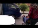 Трогательное видео до слез смотреть до конца