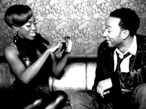 Estelle - American Boy [Feat. Kanye West] [Video]