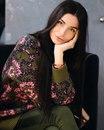 Яна Аносова фото #45