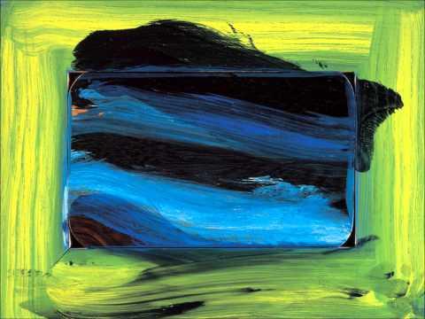 Anton Webern - String Quartet, Op. 28