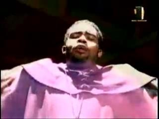 Sway & King Tech - The Anthem (feat. RZA, Tech N9ne, Eminem, Xzibit, Pharaone Monch, Kool G Rap & KRS-One)