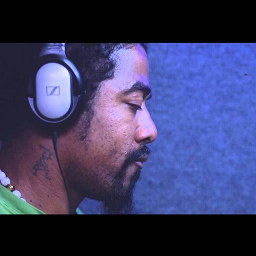 Afu-Ra альбом Lazulj El (feat. Smith)