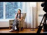 Наталия Медведева о Клинике