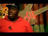 Bob Sinclar Cutee B. Feat. Gary Pine Dollarman - Sound Of Freedom
