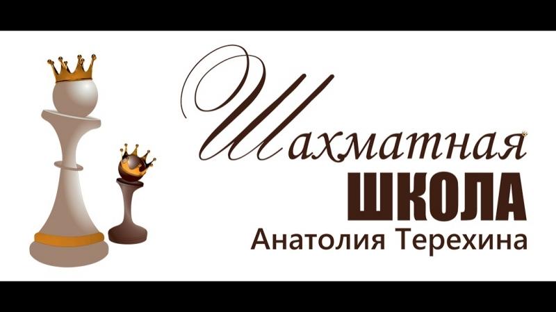 Презентация Шахматной школы