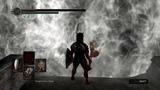 Dark Souls Remastered Killing Lord Gwyn in One Hit