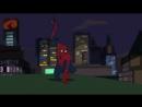 Человек-паук. 1 сезон