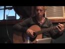 Depeche Mode - Wrong Studio Session
