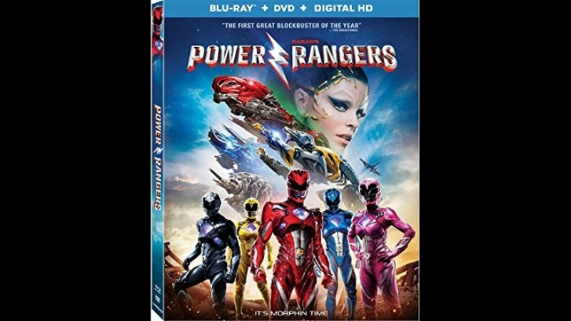 играю игру Power Rangers игра на Андроид
