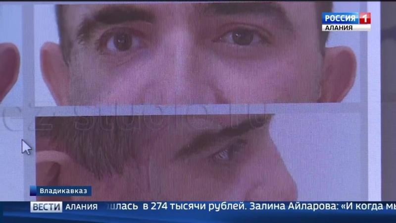 Специалисты Protez Studio изготовили для жителя республики Алания уникальный лицевой протез