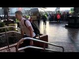 Celts arrive for Scottish cup clash