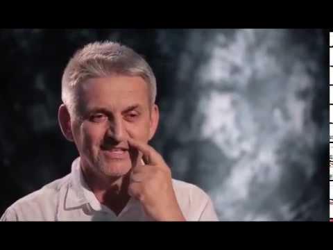 С. Сухонос. Интервью на РЕН-ТВ 13.08.2017. Часть II. Об угрозах со стороны космических пришельцев