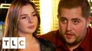 Are Jorge And Anfisa Ready To Move On With Their Relationship? | 90 Day Fiancé: Happily Ever After?