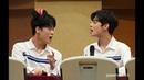 아스트로 [ASTRO] Binwoo/Binu Moments | July 2017