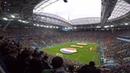 Зенит Арена | Чемпионат мира по футболу 2018 полуфинал Франция Бельгия