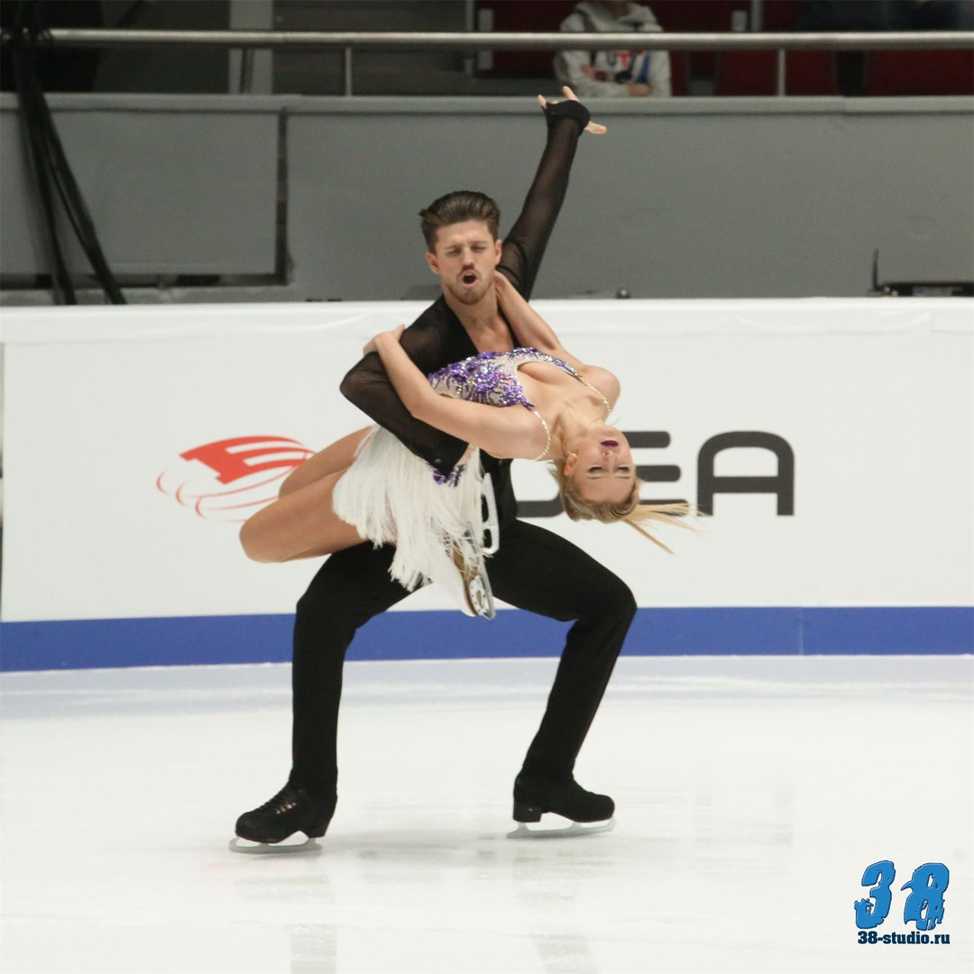 Александра Степанова - Иван Букин  - Страница 47 VlfC0fuyuho