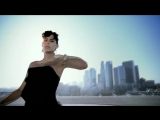 Nelly Furtado - Say It Right (feat. Timbaland)