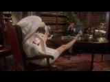 Смертельный инстинкт / Fatal Instinct (1993) Carl Reiner [RUS] HDRip