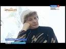 ГТРК СЛАВИЯ 25 2006 Аптеку Новоселицам 13 11 18