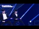 Idol Producer Group Evaluation Chen Linong Cam 《The Great Artist》