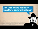 Til Schweiger, Uli Hoeneß Co- Wer sind die wahren Hetzer geistigen Brandstif.mp4