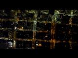 DJ Kay Slay - Cant Tell Me Nothing (feat. Young Buck, Raekwon, Jay Rock  Meet Sims)