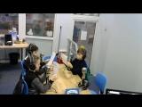 Кидбург FM. Ривьера